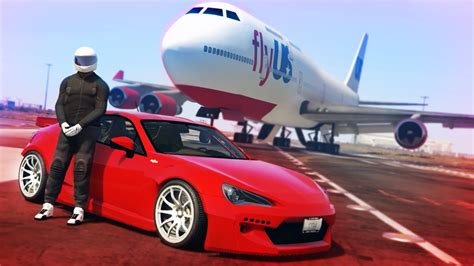 mod gta 5 drift airport drift gymkhana map gta5 mods com
