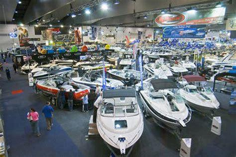 melbourne boat show el melbourne boat show abre su exposici 243 n de invierno el