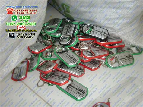 Jual Batok Kelapa Sidoarjo souvenir sidoarjo murah unik souvenir pernikahan