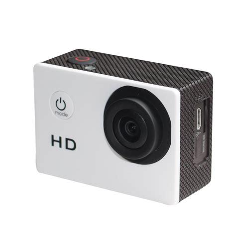 best cameras 100 best 100 dollars 2014 best seller products