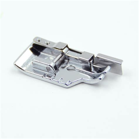 Quilting Foot For Sewing Machine by Universal Sewing Machine Presser Quilting Foot For