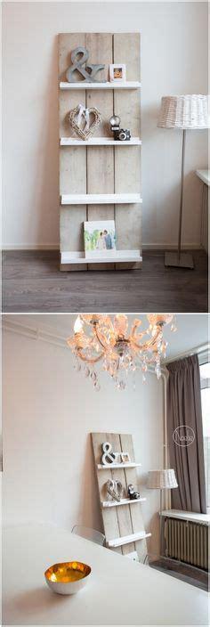 Selber Bauen Haus 3903 by Diy Projekt Ein Tisch Aus Baudielen Diy Projekte Tisch