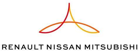 renault nissan logo رنو نیسان میتسوبیشی خودروساز اول دنیا فروش 10 6 میلیون دستگاه