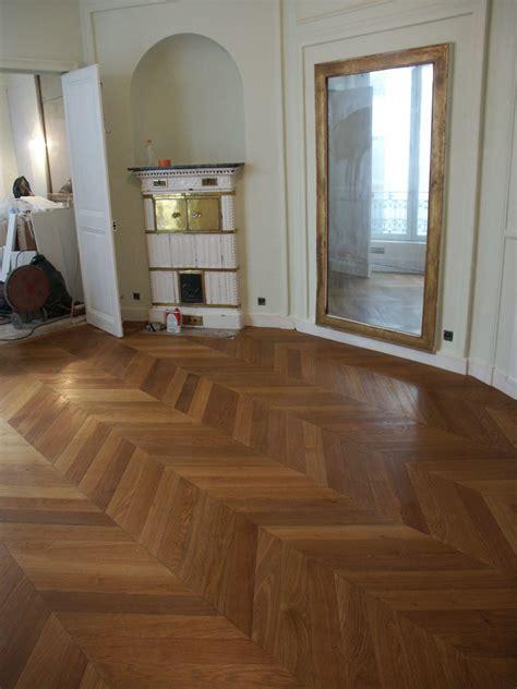 Hardwood Flooring Ct by Ct Hardwood Flooring Wood Floors