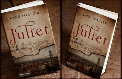 In Love With Handmade Mark This Book Monday Juliet By