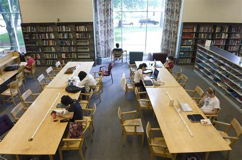 boston college study room about hayden mit libraries