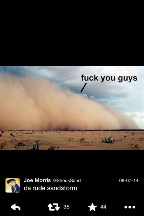 Darude Sandstorm Meme - da rude sandstorm darude sandstorm know your meme