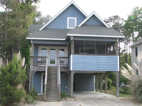 houses for sale kill devil hills nc 1306 percy st kill devil hills nc 27948 foreclosed home information foreclosure