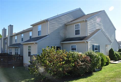 houses for rent in lansdale pa houses for rent lansdale pa 28 images 2011 stony creek rd lansdale pa 19446 for