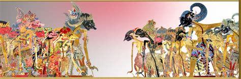Perjalanan Konflik Pandawa Dan Kurawa Mahabharata 쁘라띠위 annyeong haseyo urutan perang bharatayuda mahabharata