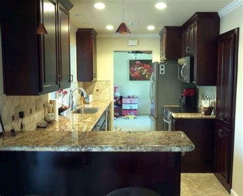 Kitchen Sacramento by Kitchen Remodel In Sacramento