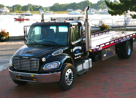 motor trust towing services newburyport towing service newburyport massachusetts
