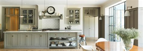Bespoke Kitchens Ideas 100 bespoke kitchens ideas kitchen green beautiful