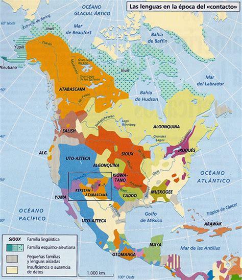 los invencibles de amrica lenguas amerindiias pueblos originarios de am 233 rica