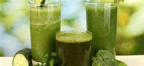 zumos verdes fuentes jugos verdes para mejorar la salud zumos vegetales