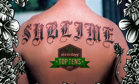 best stoner rap top 10 stoner songs stoner top 10 s