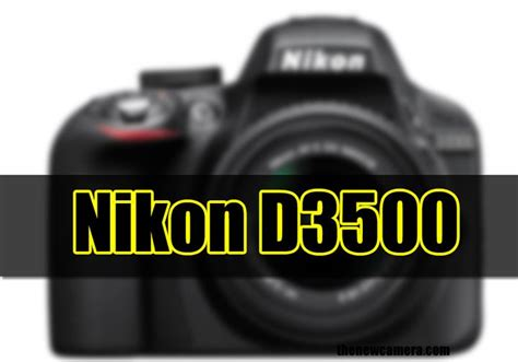 youtube tutorial nikon d3200 image gallery nikon d3500 tutorial