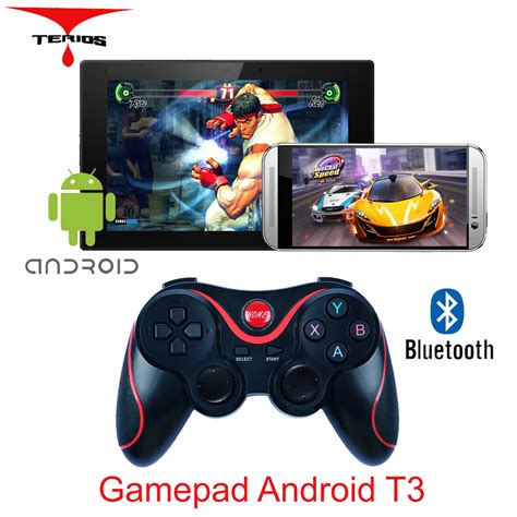 Trand Kacamata Box T Gamepad T3 Android Sdcard 8gb M01 Reali buy vr box deals for only rp279 000 instead of rp604 000