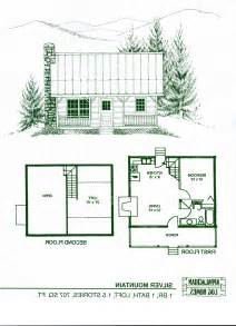 Floor Plans Small Cabins small log cabin house plans small log cabin homes floor plans small