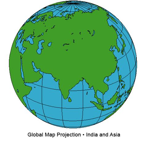 global map asia usa county world globe editable powerpoint maps for