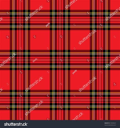 plaid pattern en espanol red plaid pattern imagen de archivo stock 19550923
