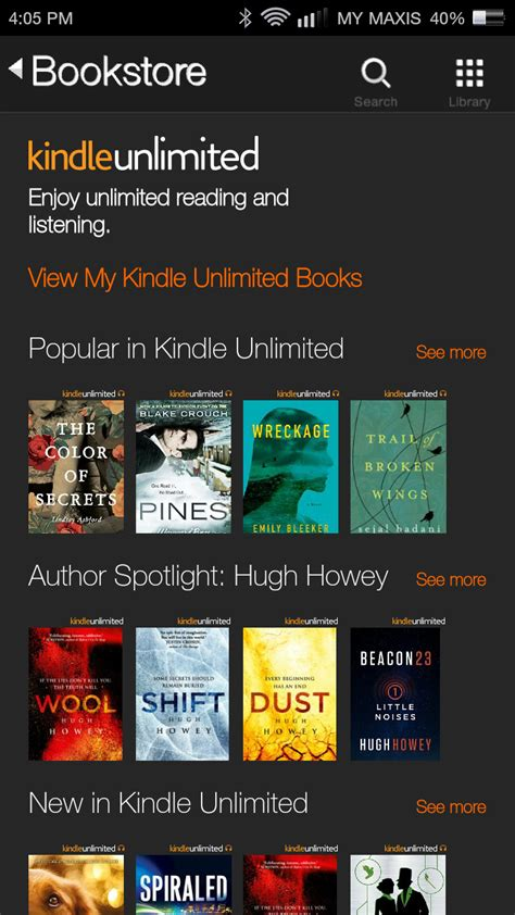 Gift Card For Kindle Ebooks - join kindle malaysia club library to read for free over 1 million ebooks from kindle