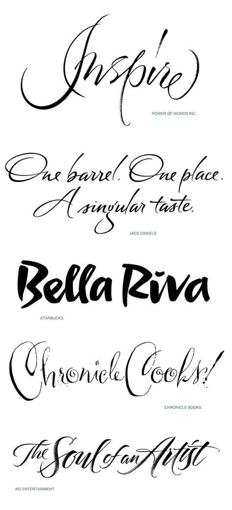 design font script hand lettered script lettering iskra design silhuette