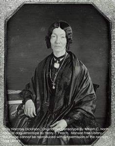 early life emily dickinson leonard humphrey the principal of amherst academy