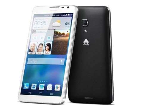 Hp Huawei Ascend Mate 2 huawei ascend mate 2 specifications price reviews and