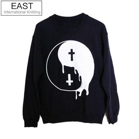 Hoodie Bigbang 01 buy wholesale great hoodies from china great hoodies wholesalers aliexpress