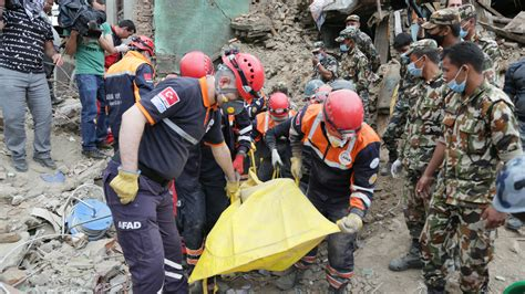 What Did Search For In 2015 Nepal Earthquake 2015 Powerhouse