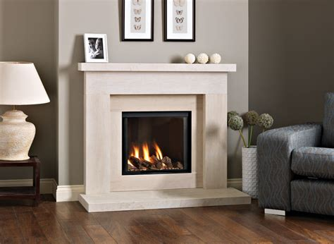 Gas Or Electric Fireplace by Gas And Electric Fires