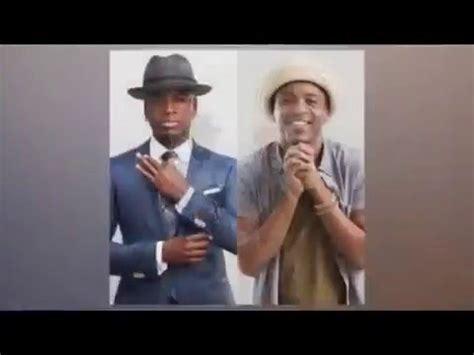 ali kiba ft neyo  song audio  youtube