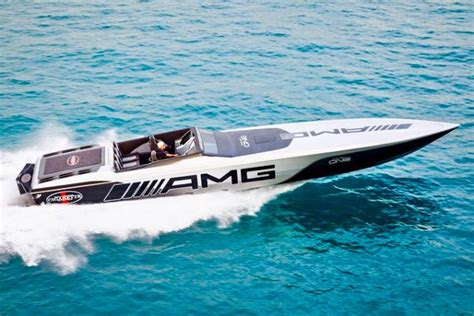 cigarette boat price new cigarette boats for sale boats