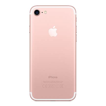 Best Selleriphone 7 32gb Silver Garansi Resmi 1 Tahun Bnib iphone 7 32gb gold pay monthly deals contracts ee