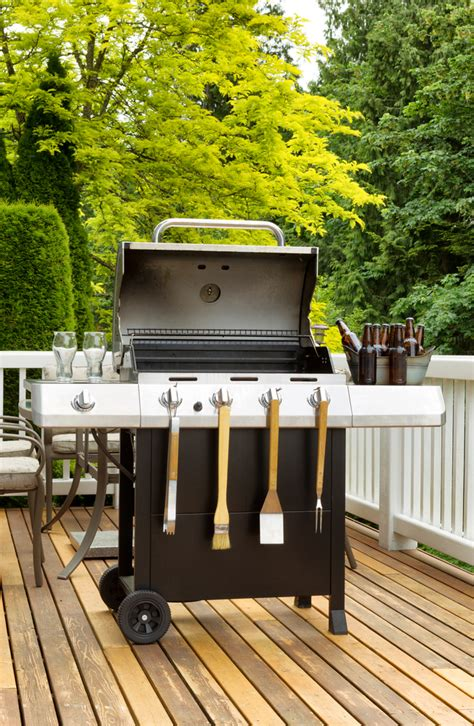 fuels backyard get together how propane can fuel your summer servco oil propane wilton nearsay