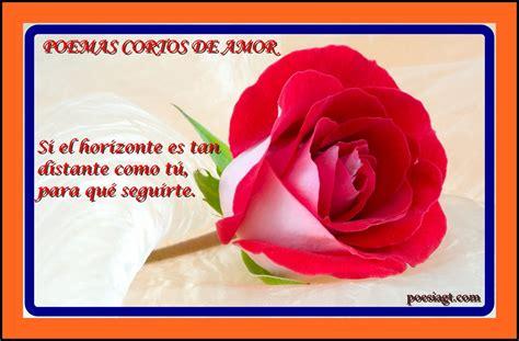 poemas de amor cortos poemas de amor blog de poes 205 a poemas cortos de amor