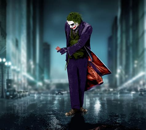 joker wallpapers hd desktop  mobile backgrounds