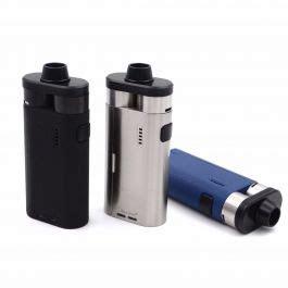 Diskon Tesla Biturbo Mecha Authentic 1 Mod 2 Rda Bisa Mix Flavour buy authentic tesla biturbo mech dual rda starter kit from