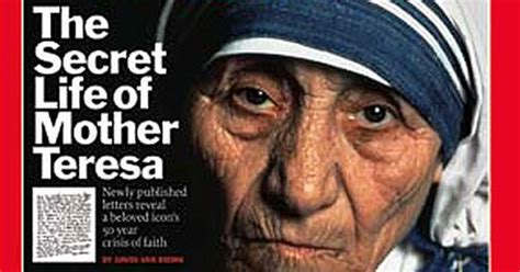 biography of mother teresa in hindi wikipedia with piercing eyes mother teresa looks straight at the