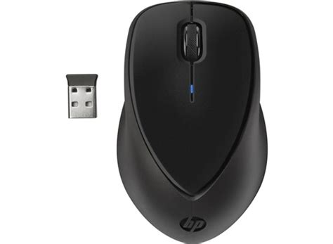 hp comfort grip wireless mouse hp comfort grip wireless mouse hp store australia