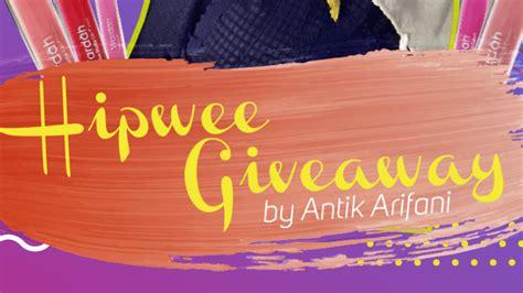 Kerudung Rawis Elita 21 kumpulan artikel giveaway