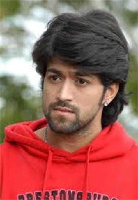 kannada actor yash date of birth kannada actor yash movies list upcoming films latest