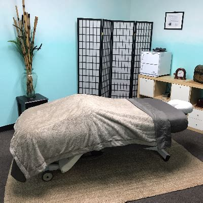 chair massage services    prices
