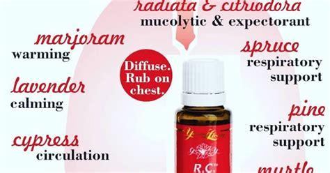 Lu Tidur Aromatherapy my my story living essential oils