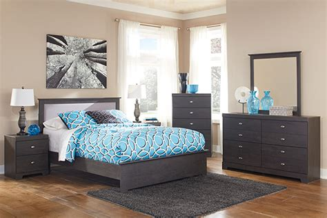 discount bedroom furniture chicago shylyn bedroom set special closeout price limited