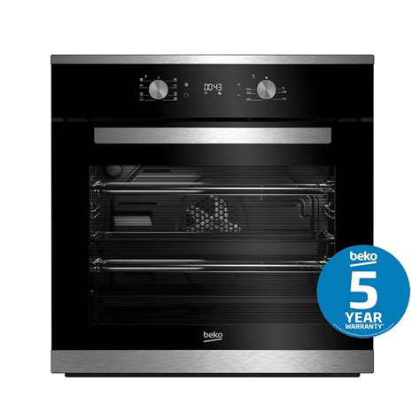 Oven Nanotech beko home appliances beko australia