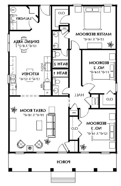 bachelor house plan house plans photos 3 bedrooms