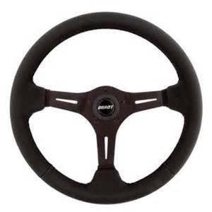 Steering Wheel For Xbox 360 Canada Steering Wheel Canada