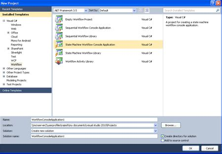 wpf workflow xaml workflow 28 images introduction to xaml in